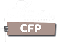 logo CFP Eureka