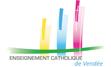Logo Enseignement Catholique de Vendée