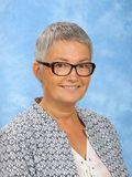 Catherine Bernaudeau Secrétariat de direction accueil