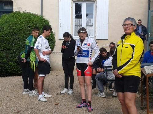 Vendée à vélo 3