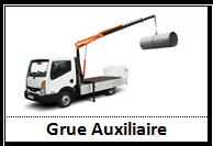 grue aux1