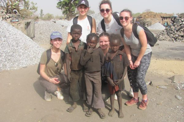 Burkina Faso - Lyc+®e Ste Marie (10)-min