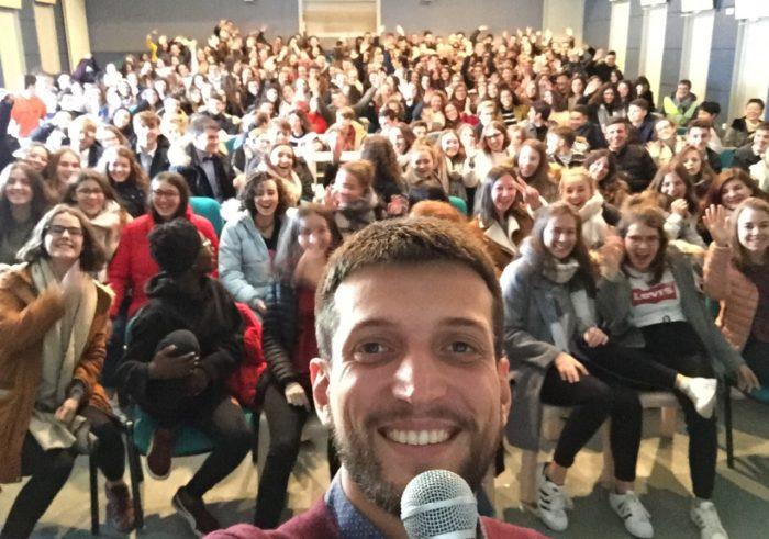 Conference Samuel Grzybowski_19_11_18-min