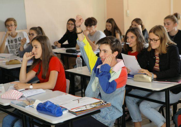 Classes (39)