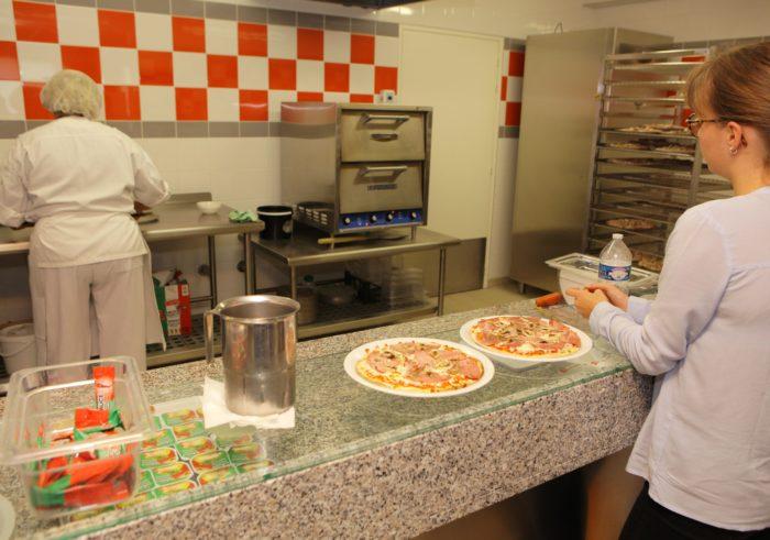 Pizzeria (7)