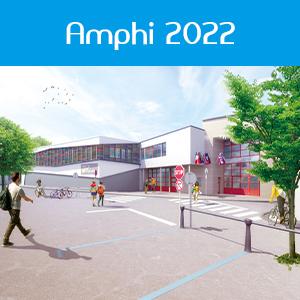 "Onglet ""Amphi 2022"""